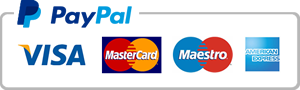 Pay Now via Credit Card